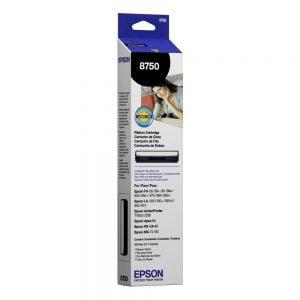 Poza Ribon original Epson 8750/C13S015637