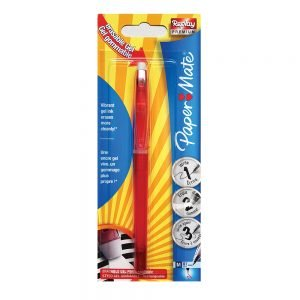 Poza la Roller cu gel Papermate Replay Premium Erasable