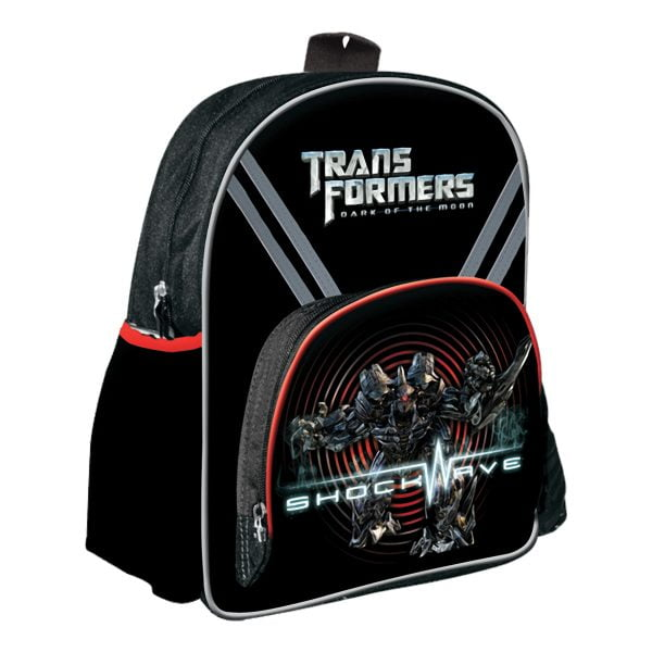 Poza Ruscac Transformers