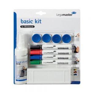 Poza Set accesorii Legamaster Basic Kit