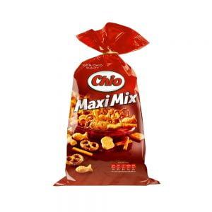 Poza Snacksuri Chio Maxi Mix