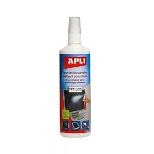 Poza Spray Apli pentru curatare ecran