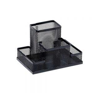 Poza la Suport Memoris Precious accesorii de birou mesh