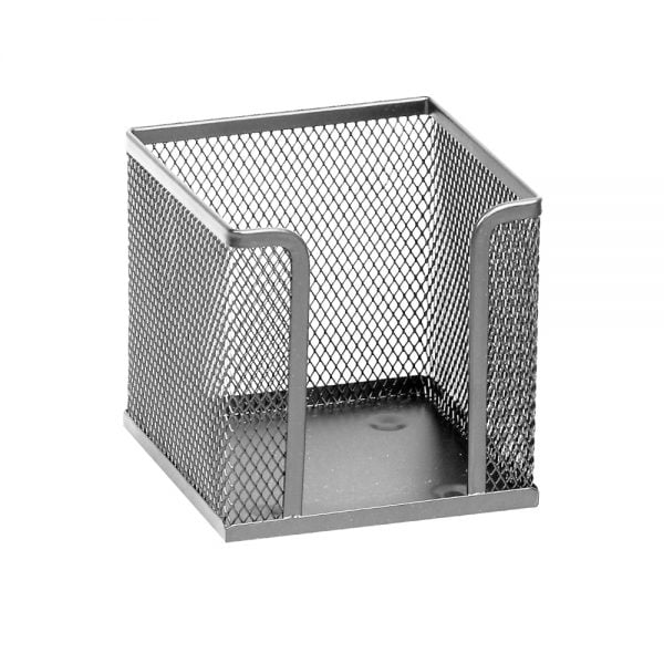 Poza Suport Memoris Precious pentru cub hartie mesh