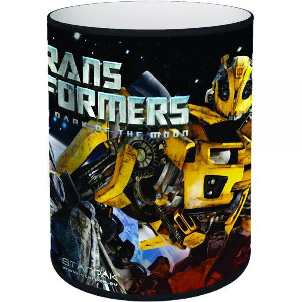 Poza Suport Transformers pentru instrumente de scris