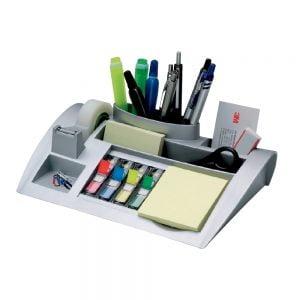 Poza Suport pentru accesorii de birou 3M C50