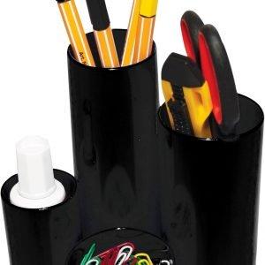Poza la Suport pentru accesorii de birou Flaro