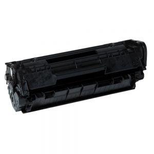 Poza Toner compatibil HP CF400X