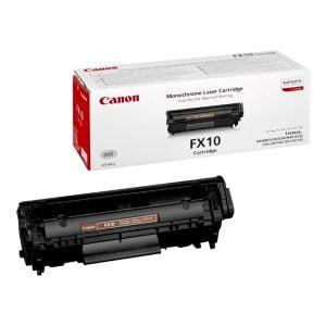 Poza Toner original Canon FX-10