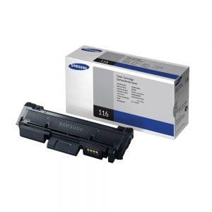 Poza la Toner original Samsung MLT-D116S