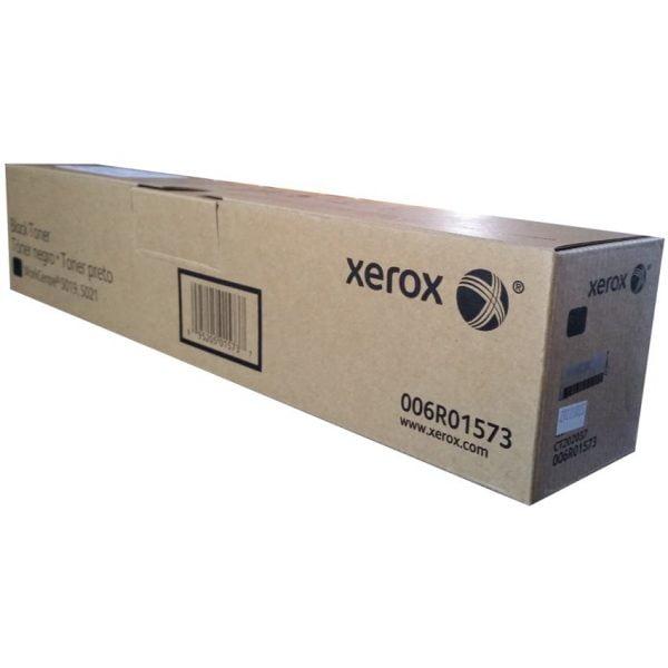 Poza Toner original Xerox 006R01573 pt. WC 5022/5024.