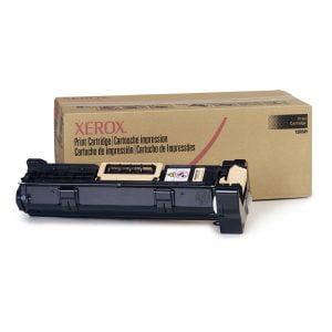 Poza Toner original Xerox 013R00589