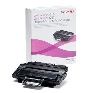 Poza Toner original Xerox 106R01487