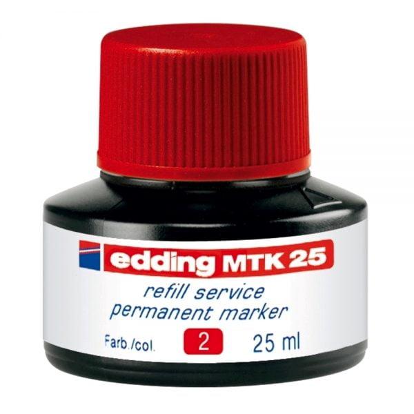 Poza Tus Edding MTK 25 pentru marker permanent