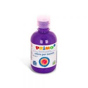 Poza Vopsea acrilica pentru textile Primo 300 ml violet