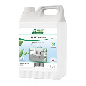 Poza la Detergent ecologic pentru suprafete textile