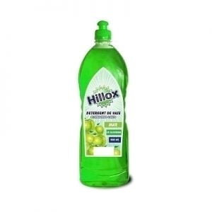 Poza la Detergent vase Hillox 900 ml