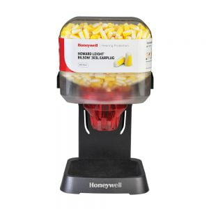 Poza la Dispenser antifoane Honeywell HL400 Bilsom 303L