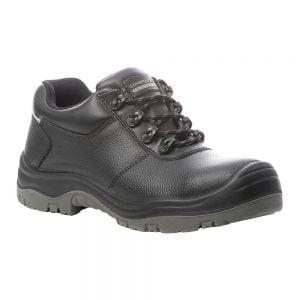 Poza la Pantofi protectie Freedite S3 SRC marimea 38