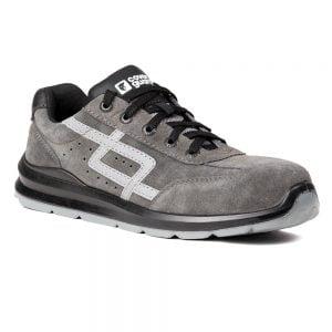Poza la Pantofi protectie Galena S1P SRC marime 40