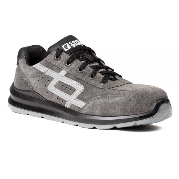 Poza la Pantofi protectie Galena S1P SRC marime 43