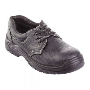 Poza la Pantofi protectie Mixite S1 SRC marime 36
