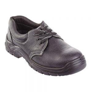 Poza la Pantofi protectie Mixite S1 SRC marime 46