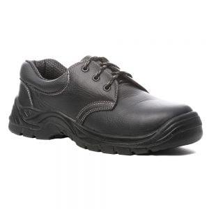 Poza la Pantofi protectie Porthos S3 SRC marimea 39