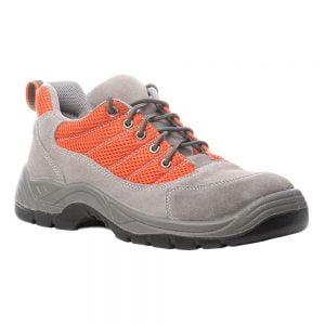 Poza la Pantofi protectie SPINELLE S1P SRC marimea 37