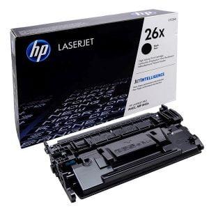 Poza la Toner original HP CF226A