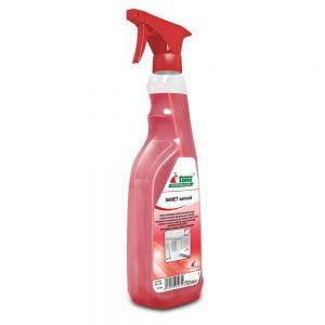 Poza la Detergent pentru baie Sanet Sanicid 750 ml