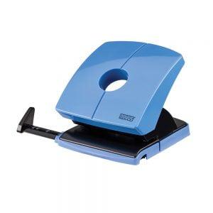 Poza la Perforator Novus B230 30 coli bleu