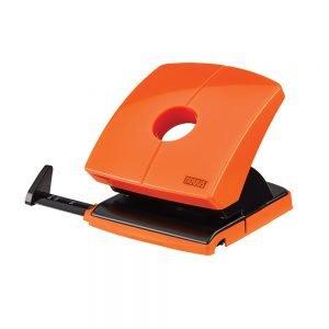 Poza la Perforator Novus B230 30 coli portocaliu