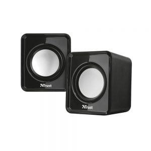 Poza la Set difuzoare stereo Trust Leto 2.0