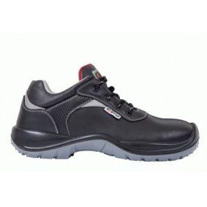 Poza la Pantofi protectie Pegaso S3 SRC marime 42